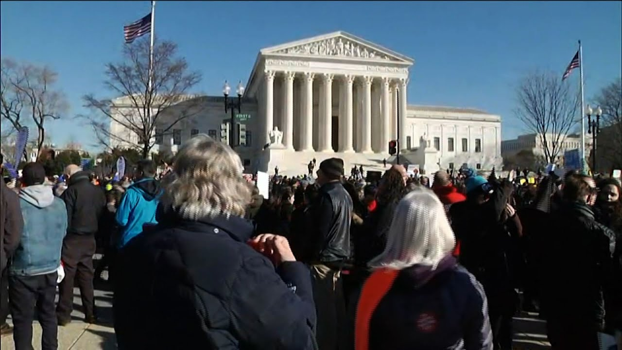 thousands-march-on-washington-against-abortion