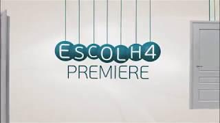 Premiere Residence - Celi