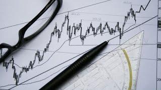 Geld verdienen mit dem Trading nach Markttechnik - So funktioniert´s!