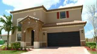 NEXIA HOME INTELLIGENCE: INCLUDED! | NEW HOMES BY LENNAR
