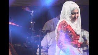 Familys Live Tajur Ciledug   Perpisahan   Selvy Anggraini by khuple