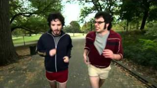 vuclip Flight Of The Conchords - Sexy Lady