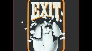 EXIT 1975 [full album]