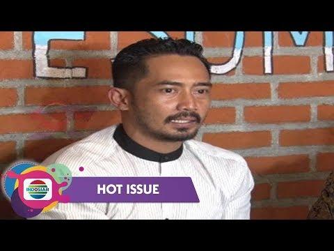 Yama Carlos Sering Dihina Sang Istri? - Hot Kiss