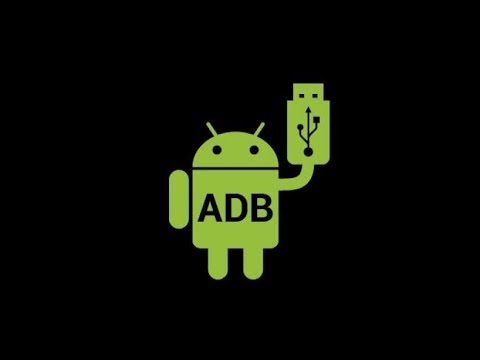 How to Install ADB Driver In Windows 10 / 7 / 8 / XP Step By Step Guide