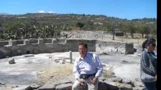 RUINAS INCAS EN VILCASHUAMAN-AYACUCHO-PERÚ -PARA TODOS LOS PERUANOS EN EL EXTRANJERO.