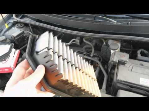 Задняя подвеска Hyundai Accent Хендай Акцент ремонт