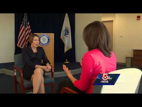 5-investigates:-settlement-reached-for-homeowners-preyed-upon-by-mortgage-company