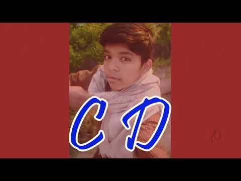Coca Coca Status Song 2019\ Ft.royal Ck Dhakad