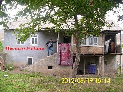 NIKOS GEORGIADIS