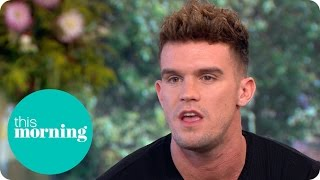 Gaz Beadle Reveals Where He Stands With Charlotte ...