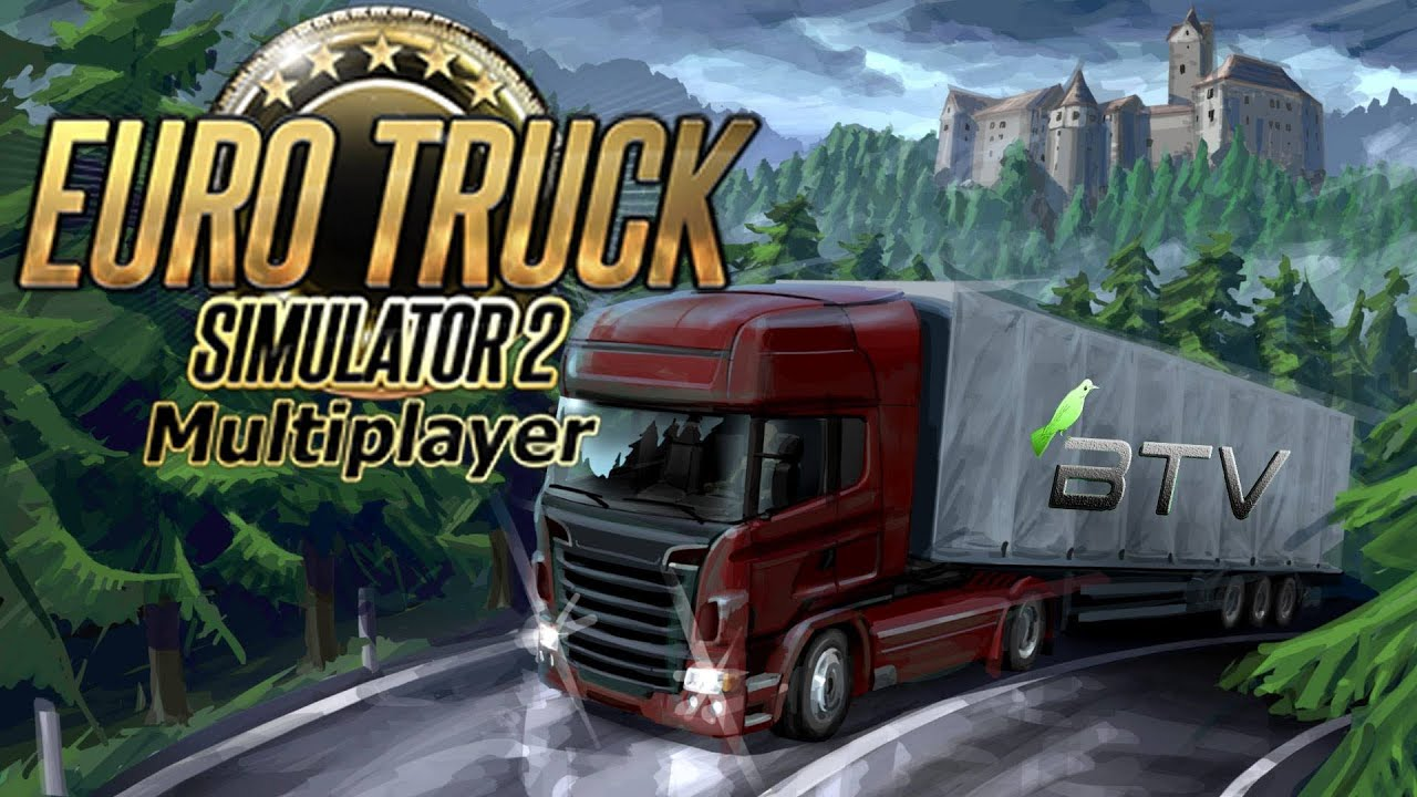 """With its stellar gameplay and presentation, Euro Truck Simulator 2 set a new standard for the simulation genre."" 95/ – Gaming Nexus ""There are titles in the simulation market which can be sold on the novelty factor alone, but tend to be disappointing games.Отзывы: тыс."