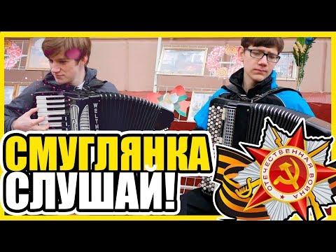Окончен школьный роман. Слова и музыка А. Новикова. Текст