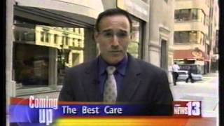 WLOS News 13 from 2004