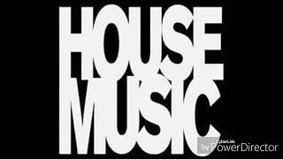House Music - I Miss You