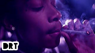 Wiz Khalifa x Chevy Woods x Tuki Carter - Isaac Hayes (Official Video)