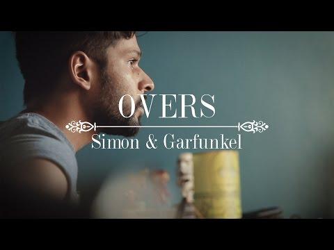 Short Round :: Overs by Simon & Garfunkel