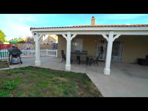 2653 Sycamore Lane, Palmdale CA 93551