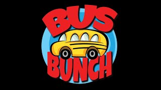 Bus Bunch Series Promo