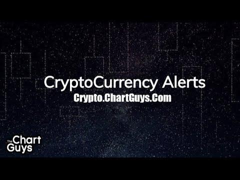 bitcoin investuoti ar prekiauti)