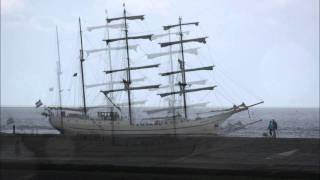 Sailing-elvis moses- cover songs-