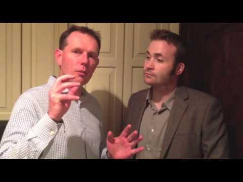 Pendulum Predictions - Michael Drew