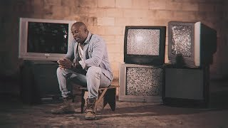 Teddyson John & Intl Stephen - Vent (Official Music Video) | 2018 Soca