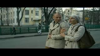Константин Соловьев и Мария Куликова