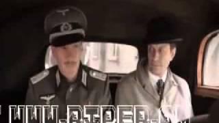 ГРУ. Тайны военной разведки.ФИЛЬМ 2 - Красная Капелла.avi