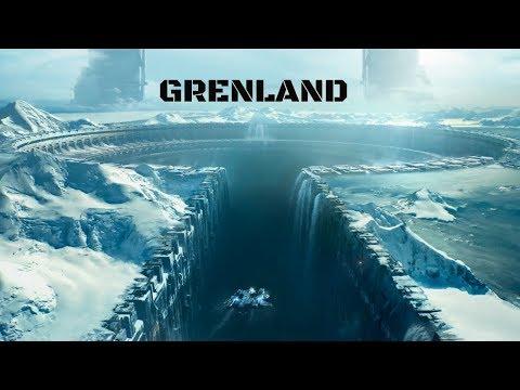 VELIKO otkriće ispod 1000 metara leda: Što je uništilo drevne civilizacije?!