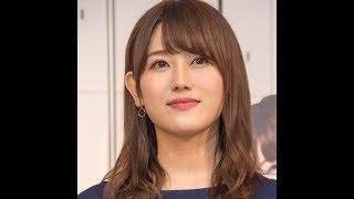 欅坂46守屋茜、中学時代のお宝映像に大絶賛の声「同じクラスにいたら仲...