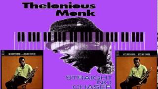 Miles Davis Sextet Straight, No Chaser 1958