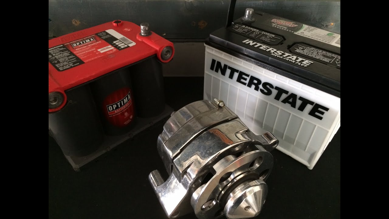 interstate battery for 2001 lexus rx300
