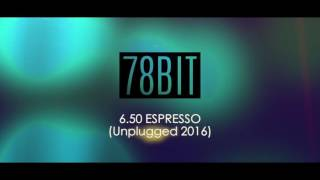 Watch 78 Bit 650 Espresso video