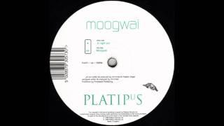 Moogwai-Moogwai