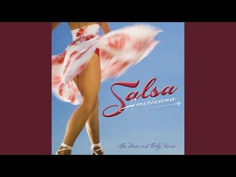 Top Tracks - Alex Naar