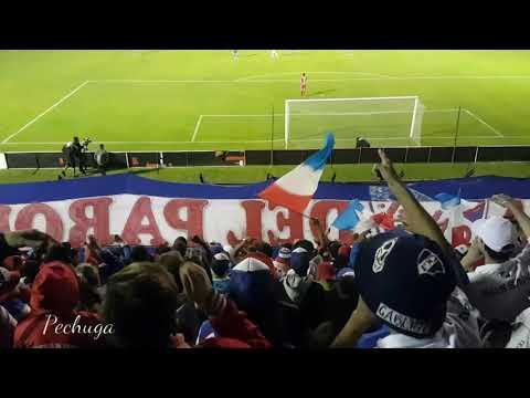 Nacional vs Fénix. LBDP en Maldonado.