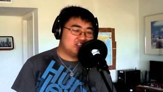 [Dedi] Weazul Sings - So Sick (Ne-Yo) [Acoustic]