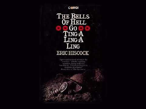 The Bells Of Hell Go Ting-a-ling-a-ling
