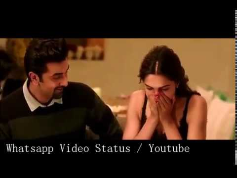 whatsapp-video-status-|-agar-tum-sath-ho-best-song-|-tamasha