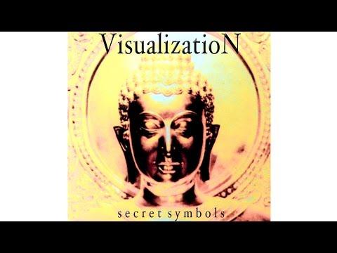 """Visualization """"Secret Symbols""""...Dreams Come True"""