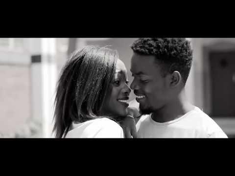 Young D - Usandifune Lero ft Blaze