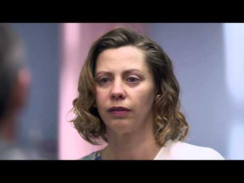 Royal Australian College of General Practitioners cinema ad