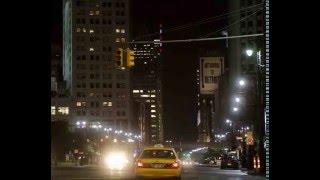 2PAC Street Fame (Instrumental) Remake