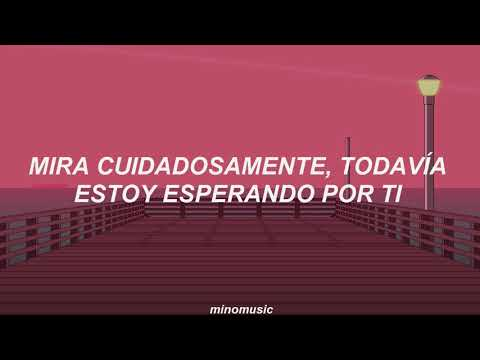 Outro: Luv In Skool - BTS [Traducida al Español]