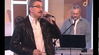 Смотреть клип Владимир Тиссен - Голубка