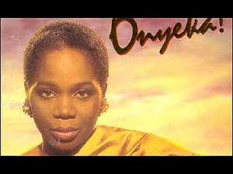 Onyeka Onwenu - Alleluya