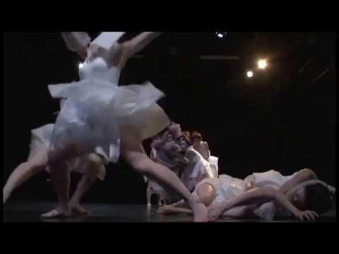 Stravinsky: Le Sacre du Printemps / Pt 2: Le Sacrifice