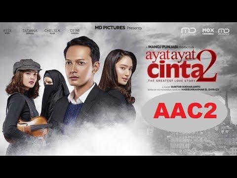 ayat-ayat-cinta-2-~-film-bioskop-sedih-indonesia-terbaru