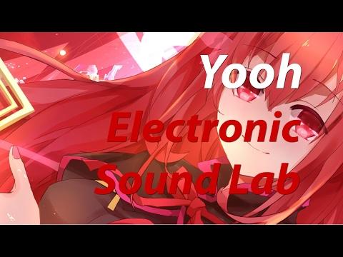 Yooh - Electronic Sound Lab